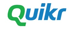 Quikr offers, Quikr coupons, Quikr promo codes, and Quikr coupon codes