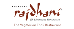 Rajdhani Offers