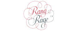 Rang Rage offers, Rang Rage coupons, Rang Rage promo codes, and Rang Rage coupon codes