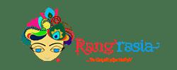 Rangrasia