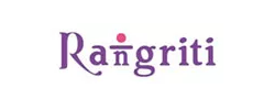 Rangriti Coupons & Offers