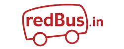 RedBus Offers Today