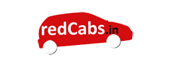 Red Cabs offers, Red Cabs coupons, Red Cabs promo codes, and Red Cabs coupon codes