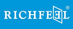 Richfeel offers, Richfeel coupons, Richfeel promo codes, and Richfeel coupon codes