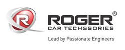 Roger offers, Roger coupons, Roger promo codes, and Roger coupon codes