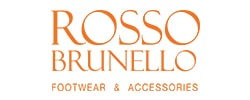 Rosso Brunello offers, Rosso Brunello coupons, Rosso Brunello promo codes, and Rosso Brunello coupon codes