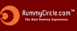 RummyCircle Coupons & Offers