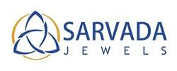SarvadaJewels
