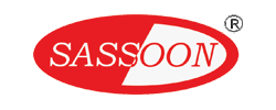 Sassoon offers, Sassoon coupons, Sassoon promo codes, and Sassoon coupon codes