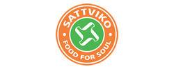 Sattviko offers, Sattviko coupons, Sattviko promo codes, and Sattviko coupon codes