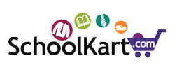 Schoolkart Coupons & Offers