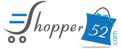 Shopper52