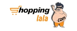 Shoppinglala Coupons & Offers