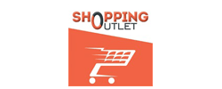 ShoppingOutlet Coupons & Offers