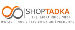 Shop Tadka