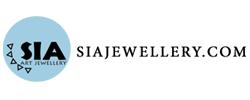 Sia Jewellery offers, Sia Jewellery coupons, Sia Jewellery promo codes, and Sia Jewellery coupon codes