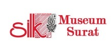 Silk Museum Surat Coupons & Offers