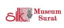 Silk Museum Surat
