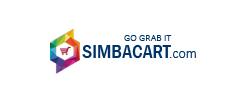 Simbacart