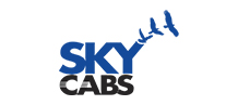 SkyCabs offers, SkyCabs coupons, SkyCabs promo codes, and SkyCabs coupon codes