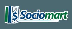 Sociomart