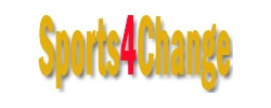 Sports4Change