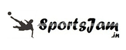 Sportsjam Coupons & Offers