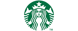 Starbucks Coupons & Offers