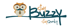 Staybuzzy