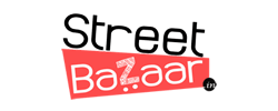 StreetBazaar