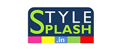 StyleSplash Coupons & Offers