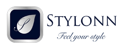 Stylonn