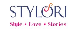 Stylori Coupons & Offers