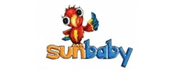 Sunbaby Offers