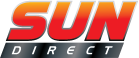 sun direct coupons