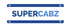 Super Cabz Coupons & Offers