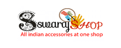 Swarajshop Coupons & Offers