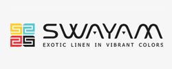 Swayam Coupons & Offers