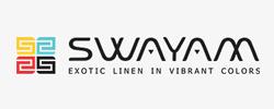 Swayam Offers