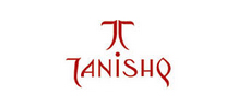 Tanishq Coupons & Offers