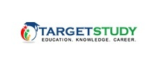 Target Study offers, Target Study coupons, Target Study promo codes, and Target Study coupon codes
