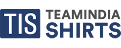 Team India Shirts