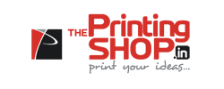 The Printing Shop Coupons & Offers