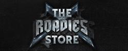 The Roadies Store
