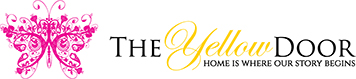 The Yellow Door offers, The Yellow Door coupons, The Yellow Door promo codes, and The Yellow Door coupon codes