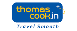 Thomas Cook offers, Thomas Cook coupons, Thomas Cook promo codes, and Thomas Cook coupon codes