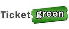 Ticket Green