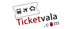 Ticketvala