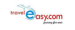 TravelEasy offers, TravelEasy coupons, TravelEasy promo codes, and TravelEasy coupon codes