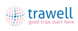 Trawell offers, Trawell coupons, Trawell promo codes, and Trawell coupon codes